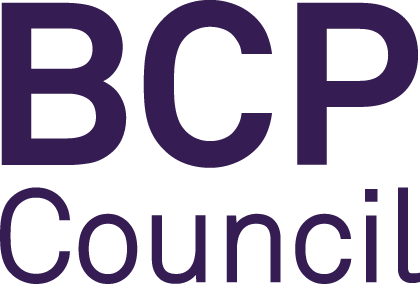 BCP Council_Word only copy